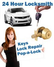 Locksmith Fort Mill SC