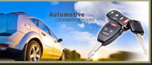 Auto Locksmith Fort Mill SC